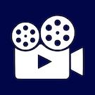 cinema-darkblue