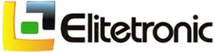 elitetronic-300x74-transp