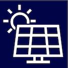solar-panels-darkblue