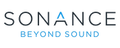 Sonance_Logo_Tagline_Small_2C_Dark