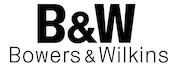 bowersandwilkens