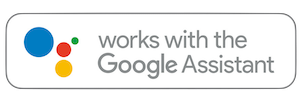google-assistant-logo